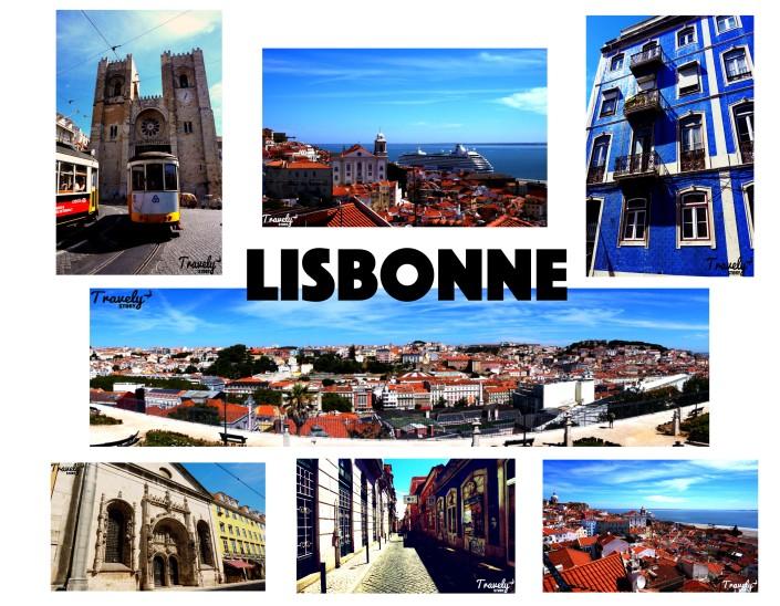 travel-story-lisbonne-montage-2