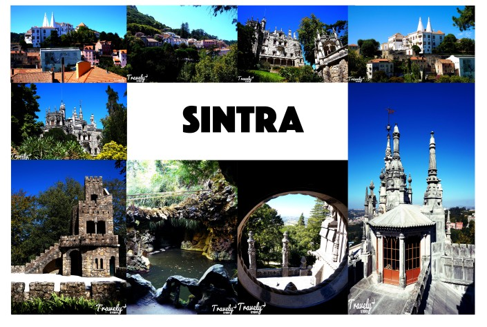 travel-story-sintra-montage-1