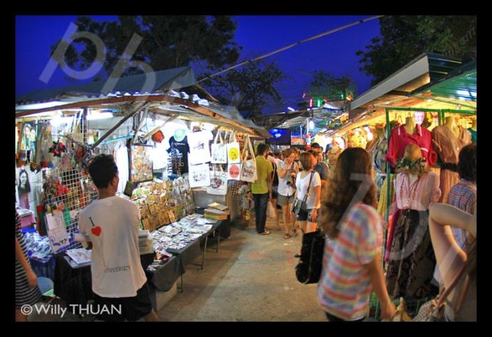 Source: www.phuket101.com