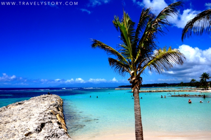 travely-story-plages-guadeloupe-10