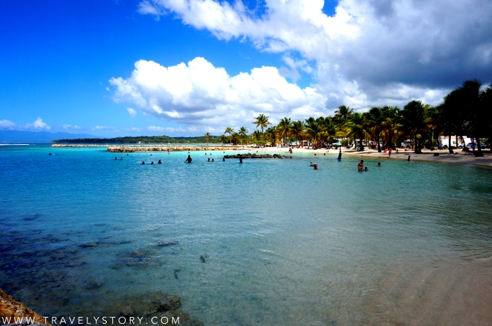 travely-story-plages-guadeloupe-11