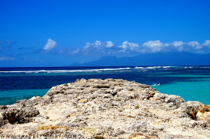 travely-story-plages-guadeloupe-12
