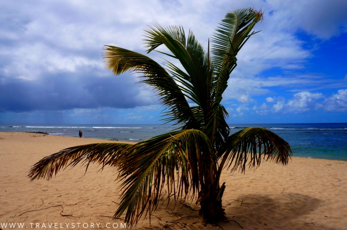 travely-story-plages-guadeloupe-4