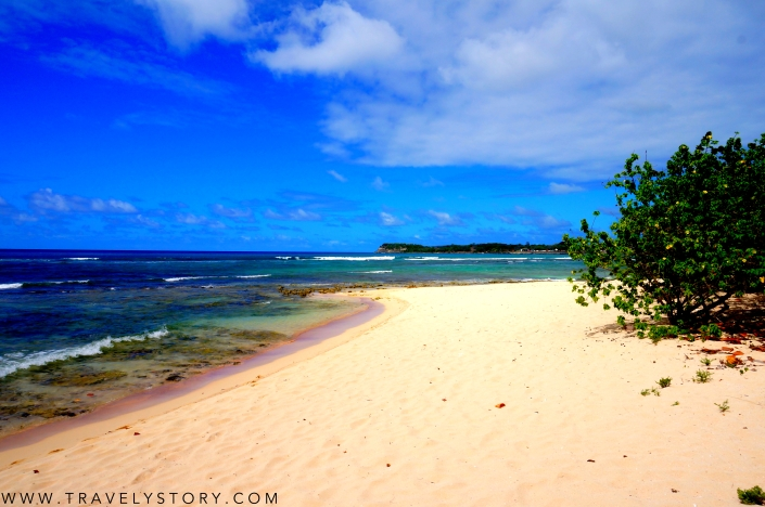 travely-story-plages-guadeloupe-5