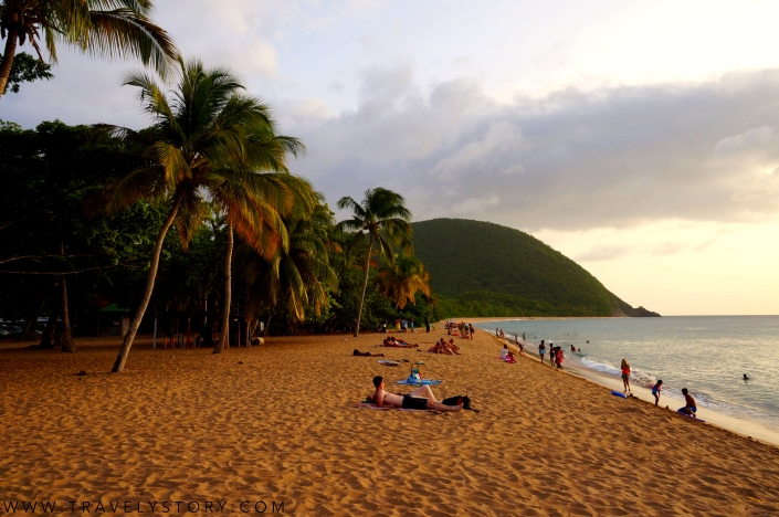 travely-story-plages-guadeloupe-6