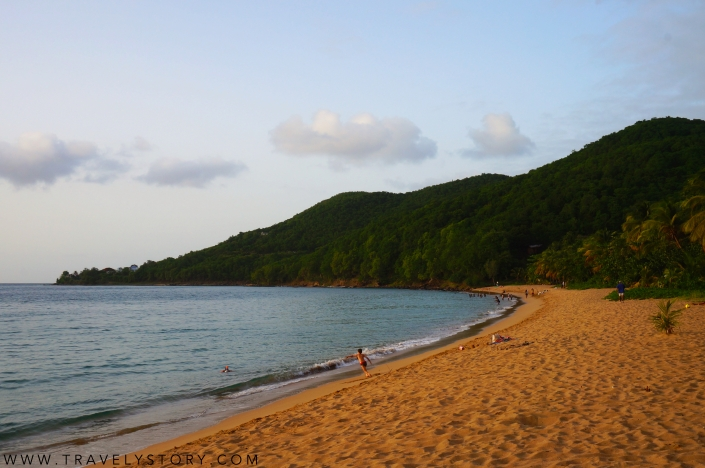 travely-story-plages-guadeloupe-7