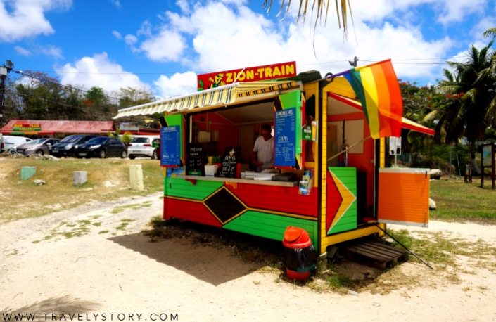 travely-story-plages-guadeloupe-logo-1